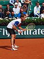Paris-FR-75-open de tennis-25-5-16-Roland Garros-Richard Gasquet-34.jpg