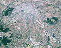 Paris-Landsat002.jpg