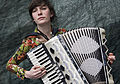 Paris - Accordion Player - 0956.jpg