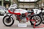 Paris - Bonhams 2017 - Ducati Formula 750 SS Course - 1974 - 002.jpg