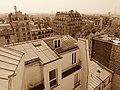 Paris - Boulevard de Rochechouart - 20190501 (1).jpg
