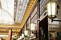 Paris - Galerie des Arcades des Champs Elysées (24435076791).jpg