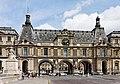 Paris - Palais du Louvre - PA00085992 - 669.jpg