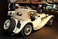 Paris - RM Auctions - 5 février 2014 - Jaguar SS100 2½-Litre Roadster - 1937 - 003.jpg