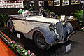 Paris - Retromobile 2012 - Delahaye 135 M Chapron - 1938 - 001.jpg