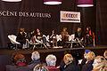 Paris - Salon du livre 2012 - Conférence Destins de femmes - 002.jpg
