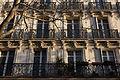 Paris 10e 10 Boulevard de Strasbourg 115.JPG