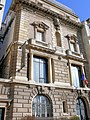Paris 9 - Musée Gustave Moreau -1.JPG