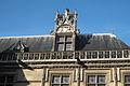 Paris Hôtel de Cluny Lucarne 960.jpg