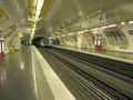 Paris Metro Goncourt.jpg