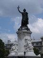 Paris statue Place de la République.JPG