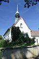 Paritätische Kirche St. Laurenzen mit St. Anna Kapelle 022.jpg