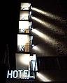 Park Hotel, La Ribera (2).jpg