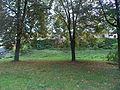 Park Miejski w Kielcach (68) (jw14).JPG