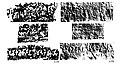 Parkham Yaksha inscription.jpg