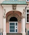 Parkschoul Péiteng «Bouwen-Entrée»-101.jpg
