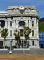 Parliament House, Wellington, New Zealand (80).JPG