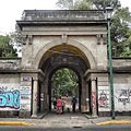 Parque Lira - Arco de Entrada (Francesco Saverio Cavallari).jpg