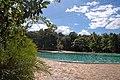 Parque Nacional de Brasília (14359071128).jpg