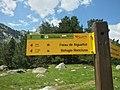 Parque Natural de Posets-Maladeta 20180708 123857 Richtone(HDR).jpg