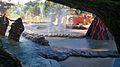 Parque Temático Hacienda Nápoles 116.jpg