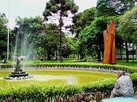 Parque da Luz Elisa Bracher.jpg