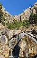 Parque nacional de Ordesa y Monte Perdido, Huesca, España, 2015-01-07, DD 11-12 HDR.JPG