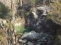 Parque nacional de Peneda-Gerês (37381077900).jpg