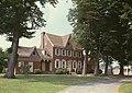 Parson Thorne Mansion, 501 Northwest Front Street, Milford (Kent County, Delaware).jpg
