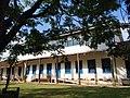 Parte da frente do Casarão da Fazenda do Centro - Museu e antigo seminário.jpg