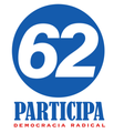 Participa Democracia Radical.png