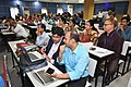 Participants - SPORTSMEDCON 2019 - SSKM Hospital - Kolkata 2019-03-17 3659.JPG