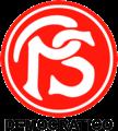 Partido Socialista Democratico Argentina.png