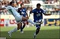 Pas FC vs Esteghlal FC, 7 September 2005 - 06.jpg