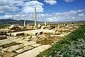 Pasargadae, Marvdasht, near Shiraz - 4-8-2013.jpg