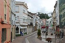 Paseo Eusebio Dávila, Ortigueira.jpg