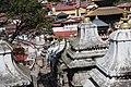 Pashupatinath Temple 2017 118.jpg