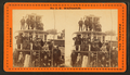 Passengers on board Steamer Oklawaha, from Robert N. Dennis collection of stereoscopic views.png