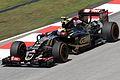 Pastor Maldonado 2015 Malaysia FP1.jpg
