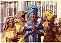 Pat Nixon in Liberia C8234-17A.jpg