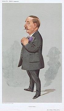 Pat O'Brien Vanity Fair 15 May 1907.jpg