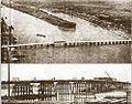 Patch-Brücke Mainz-Kastel 1945-46.jpg
