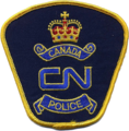 Patch of CN Police Canada.png