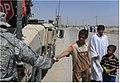 Pathfinders bring water to Muthanna desert DVIDS214761.jpg