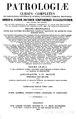 Patrologia Graeca Vol. 142.pdf