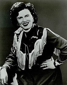 Patsy-Cline-Coal-Miners-Daugh-466342.jpg