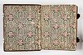 Pattern Book (Germany), 1760 (CH 18438135-102).jpg