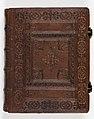 Pattern Book (Germany), 1760 (CH 18438135-161).jpg