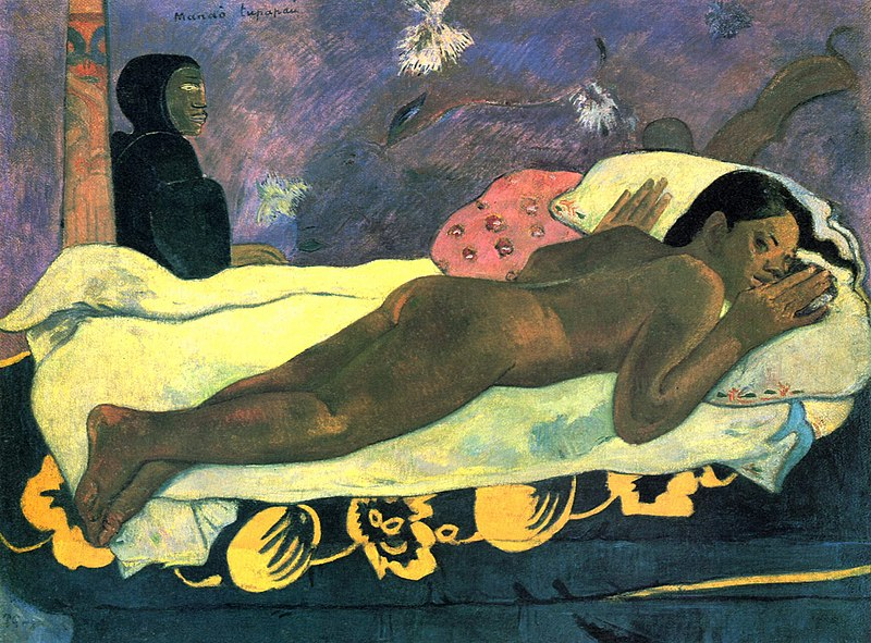 Archivo:Paul Gauguin 025.jpg