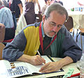 Paul Glaudel-Strasbulles 2009.jpg